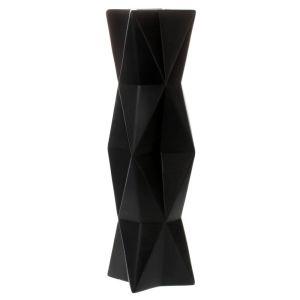 Купить Ваза РЕМЕКО 714559 20,5*20,5*60 см цвет чёрный