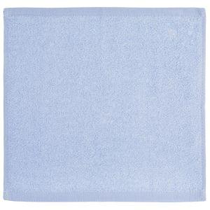 Купить Набор салфеток Арти М 813-076 (4 шт.) 30*30 см цвет голубой