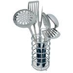 Набор кухонных приборов TalleR TR-1405