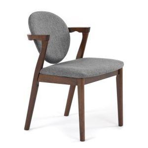 Купить Кресло ЭкоДизайн LW1801 Muar цвет beno 239-21