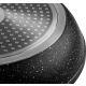 Сковорода VERLONI Сицилия VL - FP2I28N34 28 см