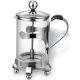 Чайник заварочный Vitesse VS-1800