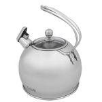 Чайник на плиту TalleR TR-1350
