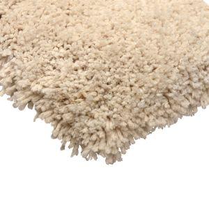 Купить Ковёр ЛинкГрупп 22361 Shinshila 100*150 см