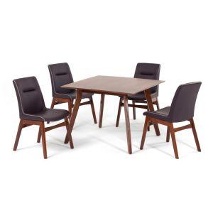 Купить Кресло ЭкоДизайн LW1811 Redang