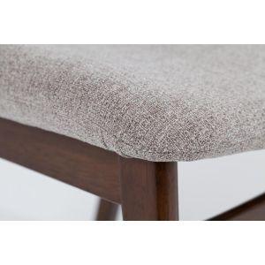 Купить Кресло ЭкоДизайн LW1813 Bangi