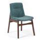 Кресло ЭкоДизайн LW1817 Kajang