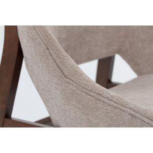 Купить Кресло ЭкоДизайн LW2001 Langkawi