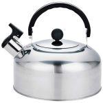 Чайник на плиту Mallony Casual 004259 2 л