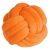 Декоративная подушка РЕМЕКО 751318 27*27*27 см (4 варианта)