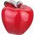 Купить Статуэтка Арти М 699-185 Red коллекция Яблоко 13,5*13,5*13 см цвет красный/серебро
