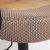 Купить Кресло компьютерное TetChair Parma