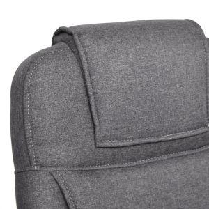 Купить Кресло компьютерное TetChair Bergamo