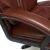 Купить Кресло компьютерное TetChair Comfort LT