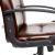 Купить Кресло компьютерное TetChair Devon