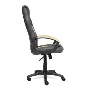 Купить Кресло компьютерное TetChair Driver