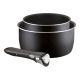 Набор посуды Tefal Ingenio 3 PTFE 04131830 (1620см.) 3 предмета