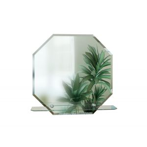 Купить Зеркало Аквилон №33