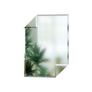 Купить Зеркало Аквилон №35