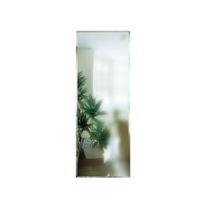Купить Зеркало Аквилон №93