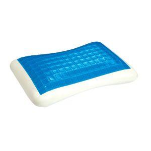 Купить Подушка Орматек Aqua Soft 41*61