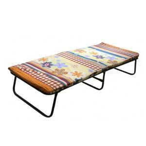Купить Кровать Мебель Импэкс 201