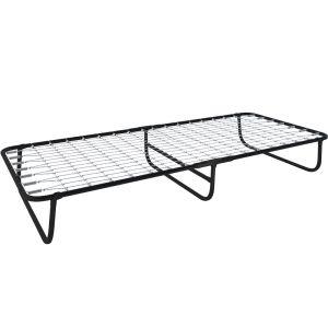 Купить Кровать Мебель Импэкс 202