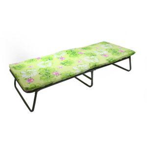 Купить Кровать Мебель Импэкс 203
