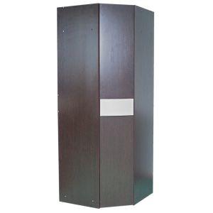 Купить Шкаф угловой ГМФ ШУ13 Амели