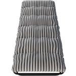 Раскладная кровать Мебель Импэкс Leset 204