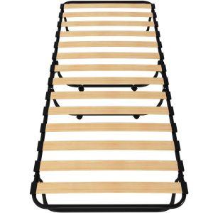 Купить Раскладная кровать Мебель Импэкс Leset 204