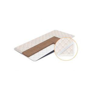 Купить Чехол на матрас Орматек Lux Cotton 160*200