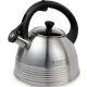 Чайник на плиту Polaris Classica 3L цвет серебристый