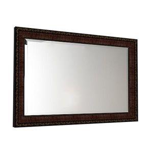 Купить Зеркало Аквилон З4.1 Калипсо цвет венге