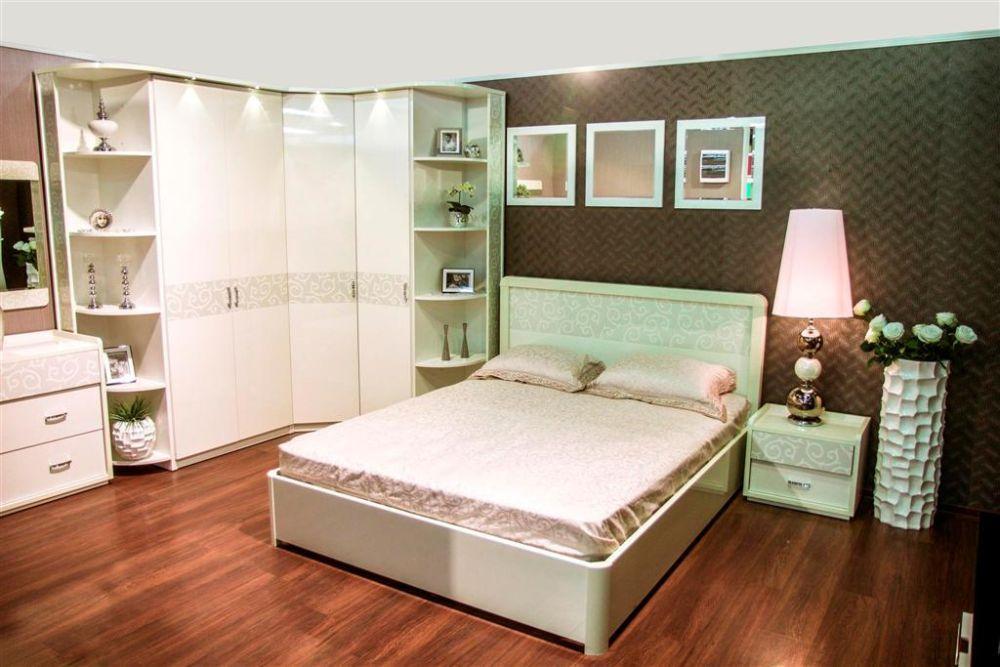 пораженных участках спальня белла белая фото чтобы