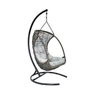Купить Подвесное кресло ЭкоДизайн Albatros