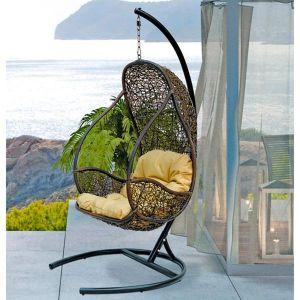 Купить Подвесное кресло ЭкоДизайн Flyhang