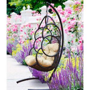 Купить Подвесное кресло ЭкоДизайн Galaxy
