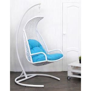 Купить Подвесное кресло ЭкоДизайн Laguna