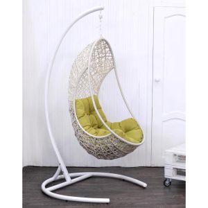 Купить Подвесное кресло ЭкоДизайн Lite