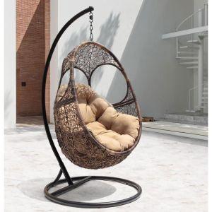 Купить Подвесное кресло ЭкоДизайн Solar