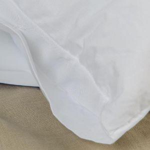 Купить Одеяло Аскона Calipso 220*200