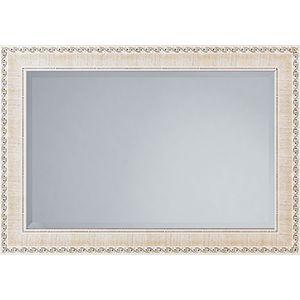 Купить Зеркало Аквилон З4.1 Калипсо цвет туя светлая