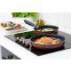 Набор сковород Tefal Ingenio 04154810 3 пр. цвет красный