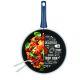 Сковорода Tefal C6940402 Chef 24 см