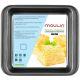 Противень для запекания MoulinVilla BWP-024