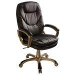 Кресло офисное Бюрократ CH-868AXSN