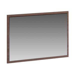 Купить Зеркало АСМ-Модуль З2 Кристалл цвет шимо темный