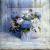 Репродукция Веста 30*30 (1) арт д в43 M DEM 1GOG 17273