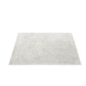 Купить Коврик Карна Текстиль Modalin Flet 40*60 см 1/1 цвет кремовый